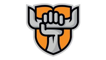 Tyresö Kampsport logga